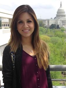 Giannina F. Vallas Editor