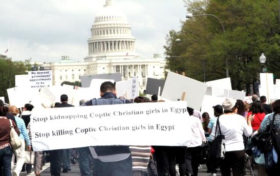Coptic1