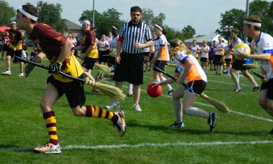 Quidditch 222 (2)