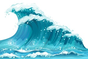 Sea_Wave_Ground_PNG_Clipart