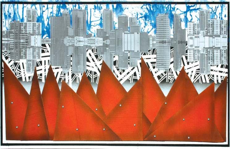 Galeria Cover (2010).jpg